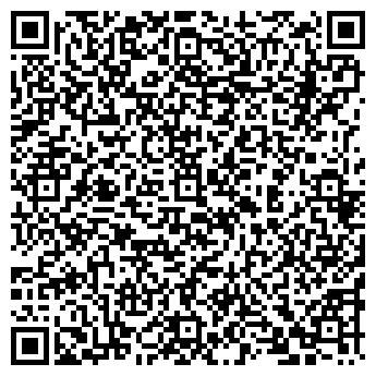 QR-код с контактной информацией организации № 310 ДЕТСКИЙ САД