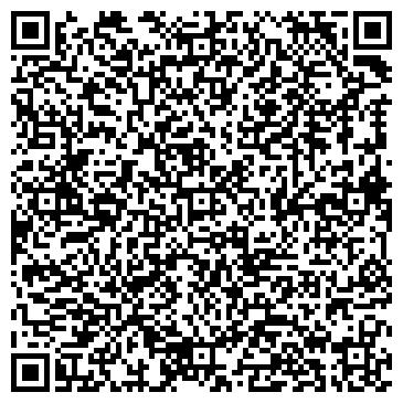 QR-код с контактной информацией организации ДЕТСКИЙ САД № 1441