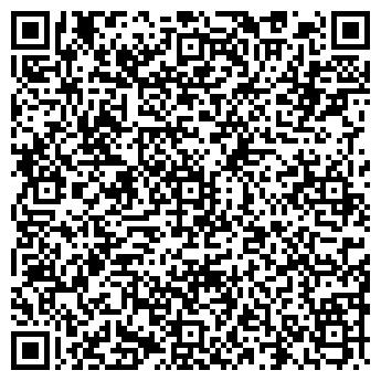 QR-код с контактной информацией организации № 314 ДЕТСКИЙ САД