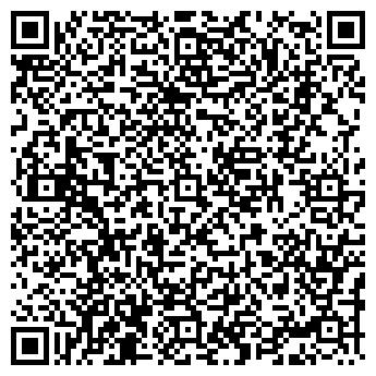 QR-код с контактной информацией организации № 322 ДЕТСКИЙ САД
