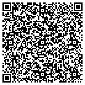 QR-код с контактной информацией организации № 330 ДЕТСКИЙ САД