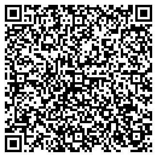 QR-код с контактной информацией организации № 352 МУЧ