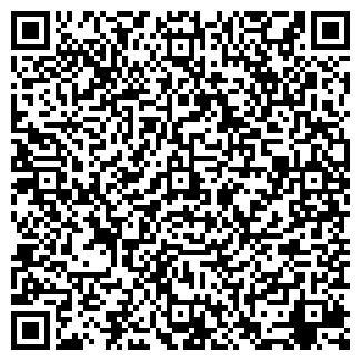 QR-код с контактной информацией организации № 356