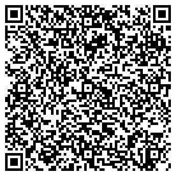 QR-код с контактной информацией организации № 357 ДЕТСКИЙ САД
