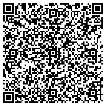QR-код с контактной информацией организации № 362 ДЕТСКИЙ САД