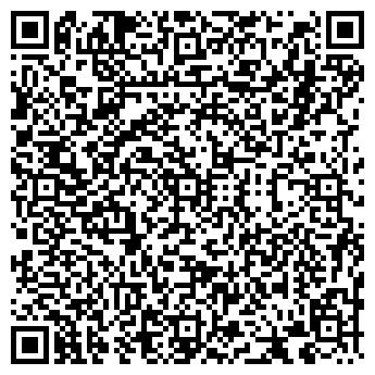 QR-код с контактной информацией организации № 370 ДЕТСКИЙ САД