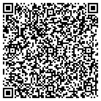 QR-код с контактной информацией организации № 391 ДЕТСКИЙ САД