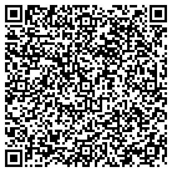QR-код с контактной информацией организации ДДУ ООО ЛУКОЙЛ-ВНП