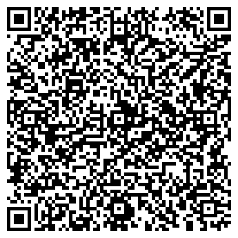 QR-код с контактной информацией организации ШКОЛА-САД № 7