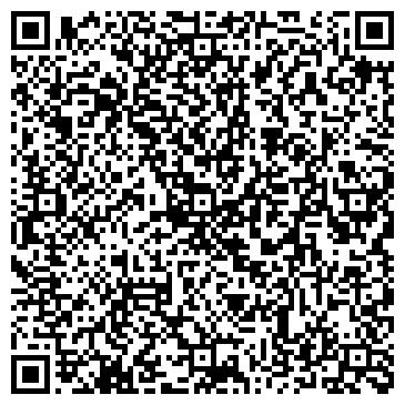 QR-код с контактной информацией организации № 96 ИНЖЕНЕРНО-ТЕХНИЧЕСКАЯ СРЕДНЯЯ ШКОЛА