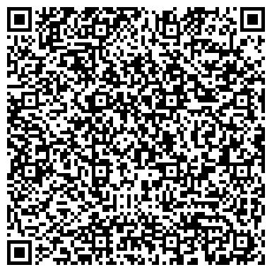 QR-код с контактной информацией организации № 96 ФИЛИАЛ ИНЖЕНЕРНО-ТЕХНИЧЕСКОЙ ШКОЛЫ МОУ