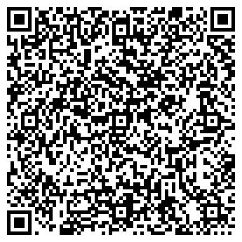 QR-код с контактной информацией организации ИНТЕЛЛЕКТ ООО ИТЦ
