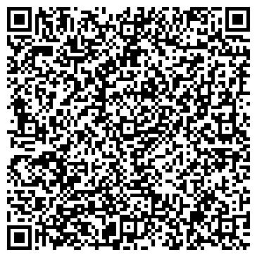 QR-код с контактной информацией организации ДЕТСКАЯ ШКОЛА ИСКУССТВ №8