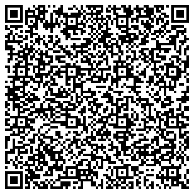QR-код с контактной информацией организации ГИМНАЗИЯ № 12 КРАСНООКТЯБРЬСКОГО РАЙОНА