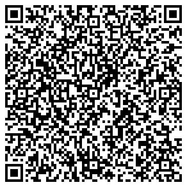 QR-код с контактной информацией организации № 5 ГИМНАЗИЯ ВОРОШИЛОВСКОГО РАЙОНА