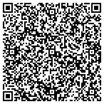 QR-код с контактной информацией организации ГИМНАЗИЯ № 6 КРАСНОАРМЕЙСКОГО РАЙОНА МОУ