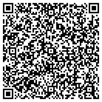 QR-код с контактной информацией организации ПРОГИМНАЗИЯ № 1, МП