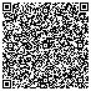 QR-код с контактной информацией организации ЧАСТНАЯ ГИМНАЗИЯ ЛЕБЕДЧЕНКО