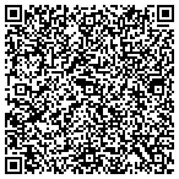 QR-код с контактной информацией организации № 3ОБЩЕОБРАЗОВАТЕЛЬНЫЙ МУНИЦИПАЛЬНЫЙ ЛИЦЕЙ