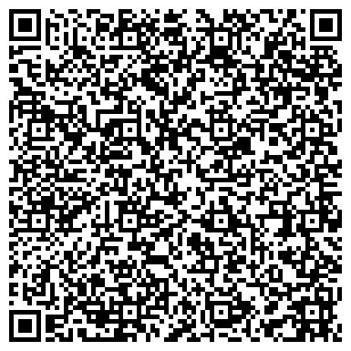 QR-код с контактной информацией организации № 7 ТЕХНИКО-ЭКОНОМИЧЕСКИЙ ЛИЦЕЙ МОУ ДЗЕРЖИНСКОГО РАЙОНА