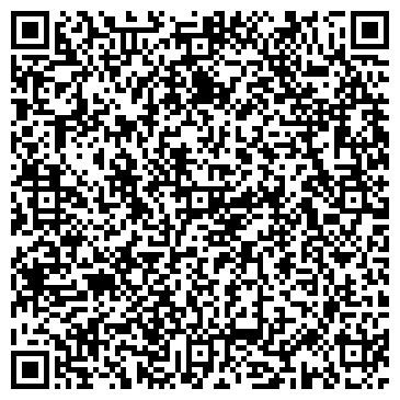 QR-код с контактной информацией организации АРТ БИЗНЕС КОНСАЛТИНГ