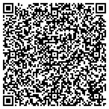 QR-код с контактной информацией организации ВОЛГОГРАДСКИЙ ЭКОНОМИКО-ТЕХНИЧЕСКИЙ КОЛЛЕДЖ