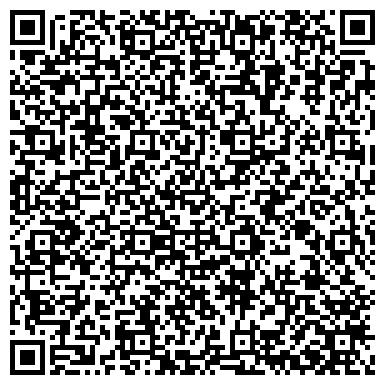 QR-код с контактной информацией организации МОСКОВСКИЙ ФИНАНСОВЫЙ КОЛЛЕДЖ ВОЛГОГРАДСКИЙ ФИЛИАЛ