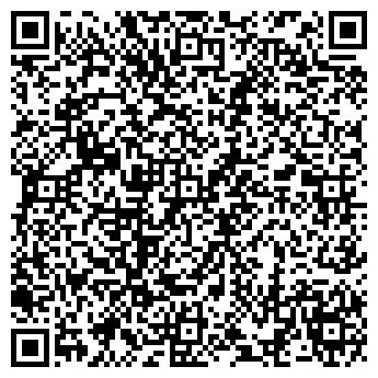 QR-код с контактной информацией организации ВОЛГОГРАДУЧЦЕНТРБЫТ ОГУ