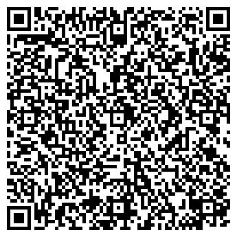 QR-код с контактной информацией организации ДЕТСКИЙ САД № 785