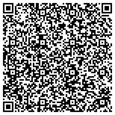 QR-код с контактной информацией организации ЦЕНТР КОМПЛЕКТАЦИИ УЧЕБНЫХ УЧРЕЖДЕНИЙ РЕГИОНАЛЬНЫЙ
