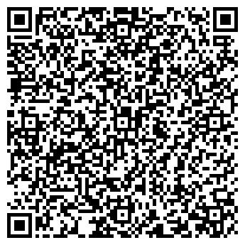 QR-код с контактной информацией организации № 7 ПУ ИМ. Н. СЕРДЮКОВА