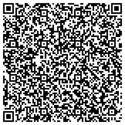 QR-код с контактной информацией организации МЕЖШКОЛЬНЫЙ УЧЕБНО-ПРОИЗВОДСТВЕННЫЙ ЦЕНТР № 2 ТРАКТОРОЗАВОДСКОГО РАЙОНА