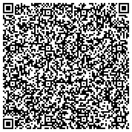QR-код с контактной информацией организации УЧЕБНО-ТЕХНИЧЕСКИЙ ЦЕНТР ПО ПРОФЕССИОНАЛЬНОЙ ОРИЕНТАЦИИ И ТРУДОВОЙ ПОДГОТОВКЕ СТАРШЕКЛАССНИКОВ КРАСНОАРМЕЙСКОГО РАЙОНА