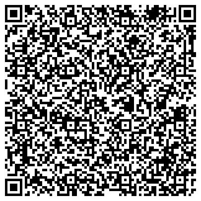 QR-код с контактной информацией организации ВОЛГОГРАДСКИЙ ИНСТИТУТ ПОВЫШЕНИЯ КВАЛИФИКАЦИИ КАДРОВ АГРОБИЗНЕСА
