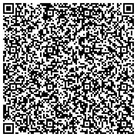 QR-код с контактной информацией организации ЦЕНТРАЛЬНЫЙ ИНСТИТУТ ПОВЫШЕНИЯ КВАЛИФИКАЦИИ РУКОВОДЯЩИХ РАБОТНИКОВ И СПЕЦИАЛИСТОВ ПРОФЕССИОНАЛЬНОГО ОБРАЗОВАНИЯ ФИЛИАЛ