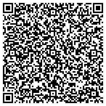 QR-код с контактной информацией организации ВОЛГОГРАДСКОЕ ОАО ПО ПЛЕМЕННОЙ РАБОТЕ