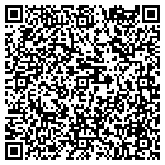 QR-код с контактной информацией организации ОАО АСТАКУС