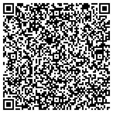 QR-код с контактной информацией организации ВОЛГОГРАДСКАЯ АГРОПРОМЫШЛЕННАЯ АССОЦИАЦИЯ