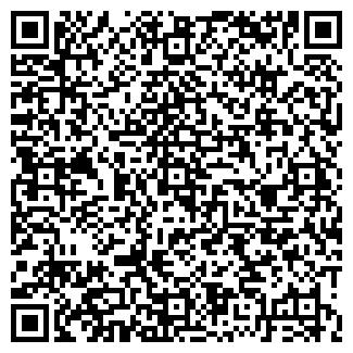 QR-код с контактной информацией организации АГРОКУЛЬТУРА, ООО