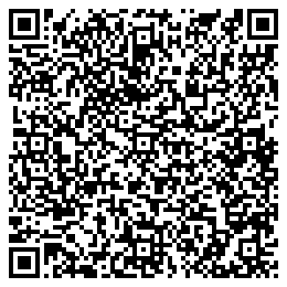 QR-код с контактной информацией организации АЛЬЯНС-М