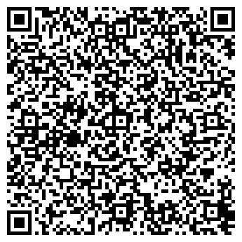 QR-код с контактной информацией организации ВЕТ-ТРЕЙД, ООО