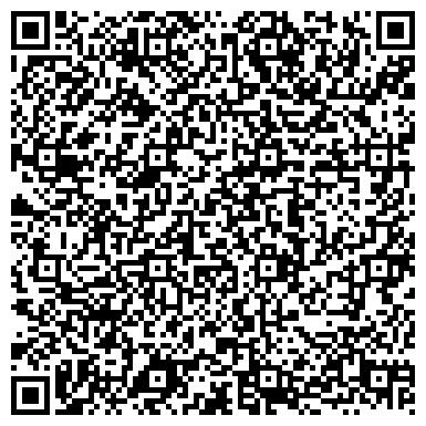 QR-код с контактной информацией организации ВОЛГОГРАДСКАЯ ОБЛАСТНАЯ СТАНЦИЯ ЗАЩИТЫ РАСТЕНИЙ