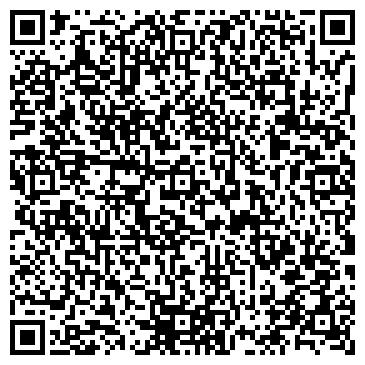 QR-код с контактной информацией организации ВОЛГОГРАДСКОЕ УПРАВЛЕНИЕ ПО СЕЛЬСКИМ ЛЕСАМ, ГУ