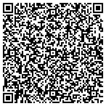 QR-код с контактной информацией организации ВСМНУ УПРАВЛЕНИЯ ВОЛГОГРАДОБЛВОДХОЗ
