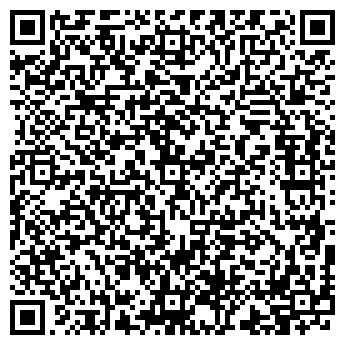 QR-код с контактной информацией организации ГЕЛИО-ПАКС, ЗАО