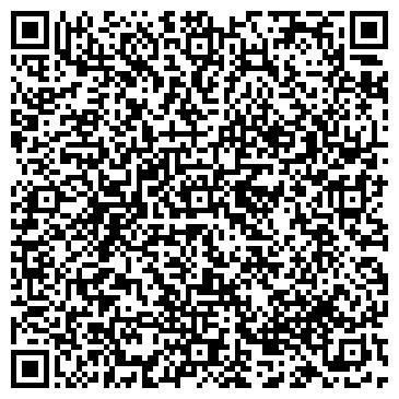QR-код с контактной информацией организации ЗЕЛЕНОЕ ХОЗЯЙСТВО СХП, ООО