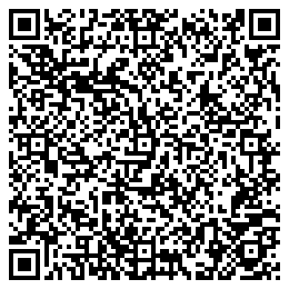 QR-код с контактной информацией организации НАПО, ООО