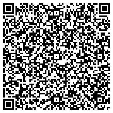 QR-код с контактной информацией организации НИЖНЕВОЛЖСКОЕ АГРОПРОМЫШЛЕННОЕ ОБЪЕДИНЕНИЕ, ЗАО