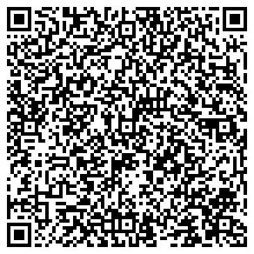QR-код с контактной информацией организации ОПЫТНО-ПРОИЗВОДСТВЕННОЕ ХОЗЯЙСТВО, ГУП
