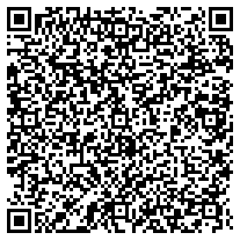 QR-код с контактной информацией организации СОЛЕКС ЛТД., ООО